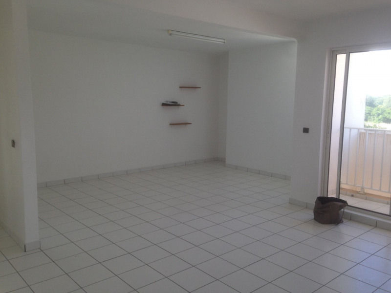 Sale apartment Ste luce 147 150€ - Picture 1