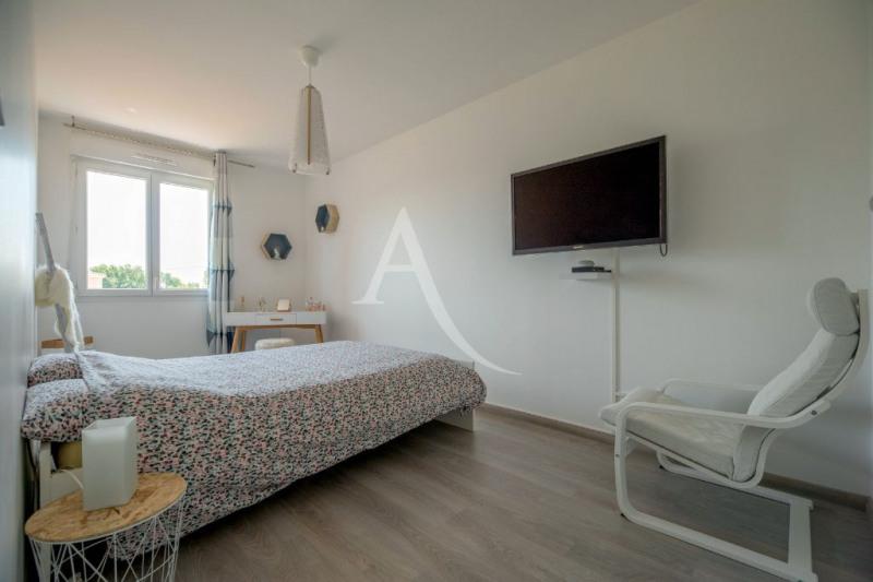 Vente maison / villa La salvetat saint gilles 249000€ - Photo 3