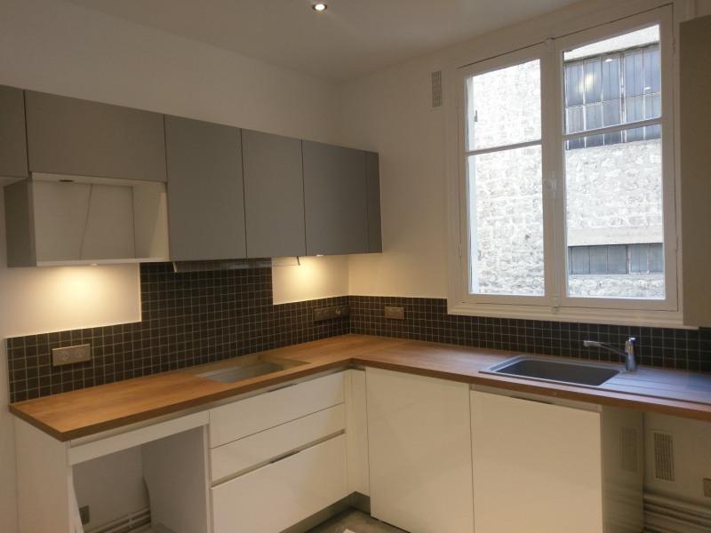 Location appartement Paris 7ème 5610€ CC - Photo 3
