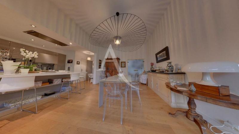 Vente de prestige maison / villa Colomiers 924000€ - Photo 9