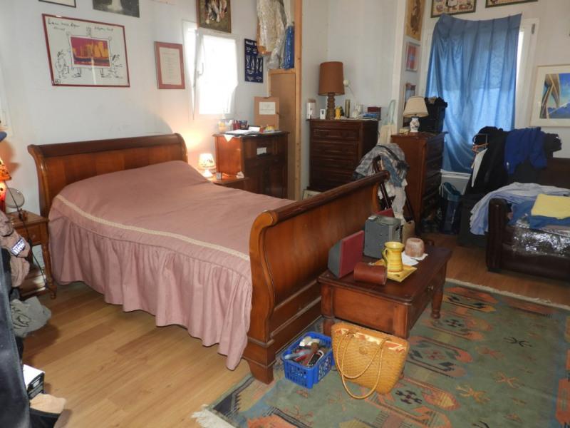 Prodotto dell' investimento casa Le palais 243650€ - Fotografia 11