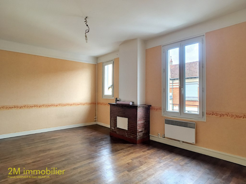 Location appartement Melun 770€ CC - Photo 6