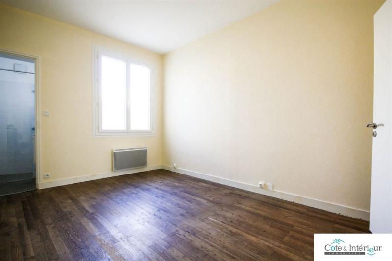 Vente appartement Les sables d olonne 137000€ - Photo 6