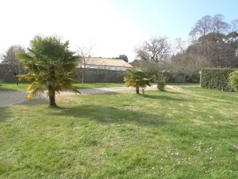 Sale house / villa Saint-palais-sur-mer 452750€ - Picture 13