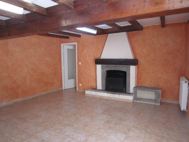 Sale house / villa Gimeux 253 000€ - Picture 4