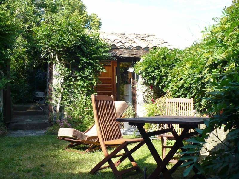 Vente maison / villa Meyras 280000€ - Photo 4