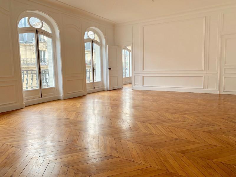 Location appartement Paris 17ème 6500€ CC - Photo 1
