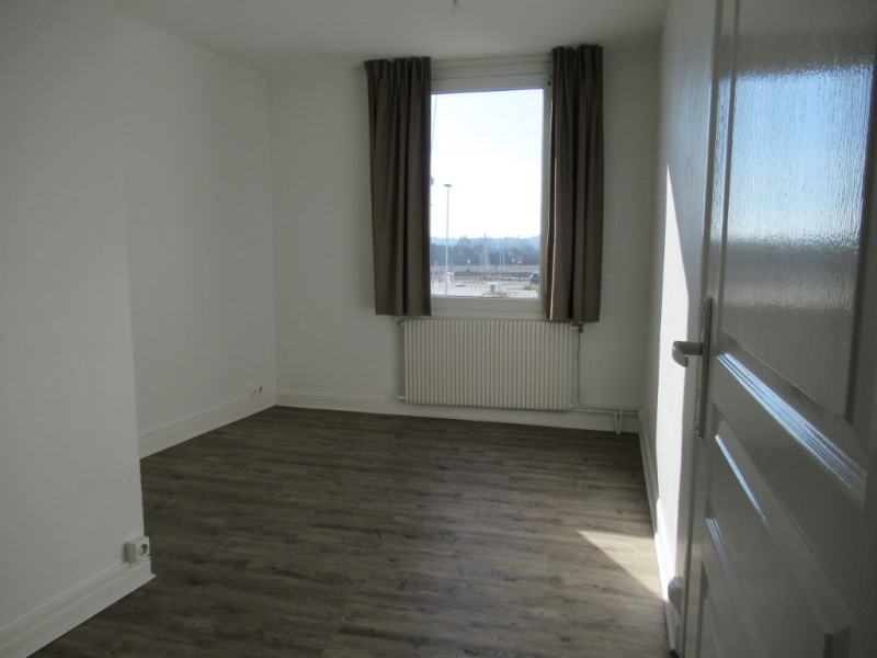 Location appartement Etaples 550€ CC - Photo 12