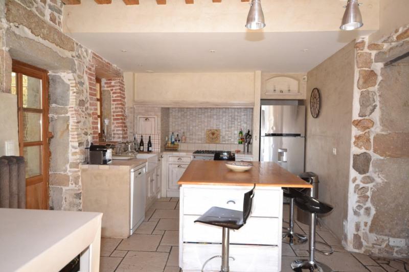 Vente de prestige maison / villa Ecully 1800000€ - Photo 6