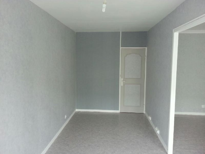 Vente appartement Joue les tours 85 000€ - Photo 3