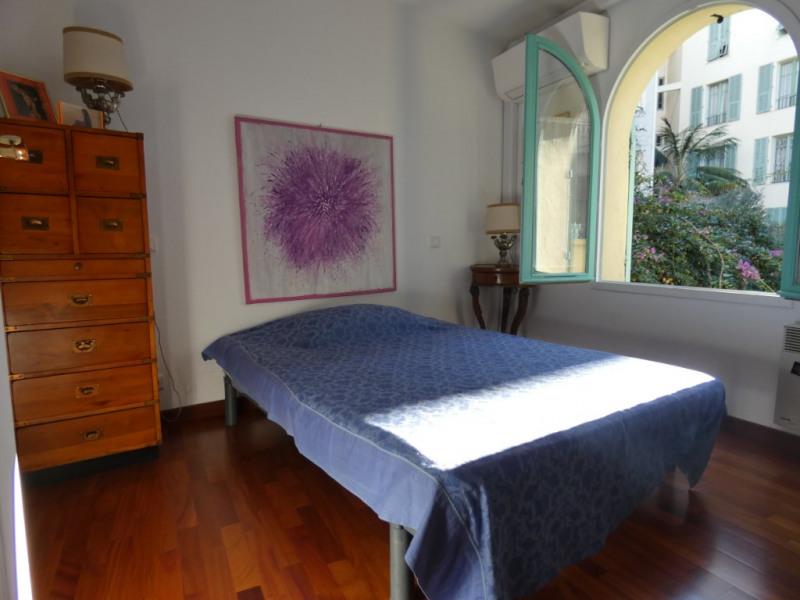 Vente de prestige maison / villa Nice 640000€ - Photo 7