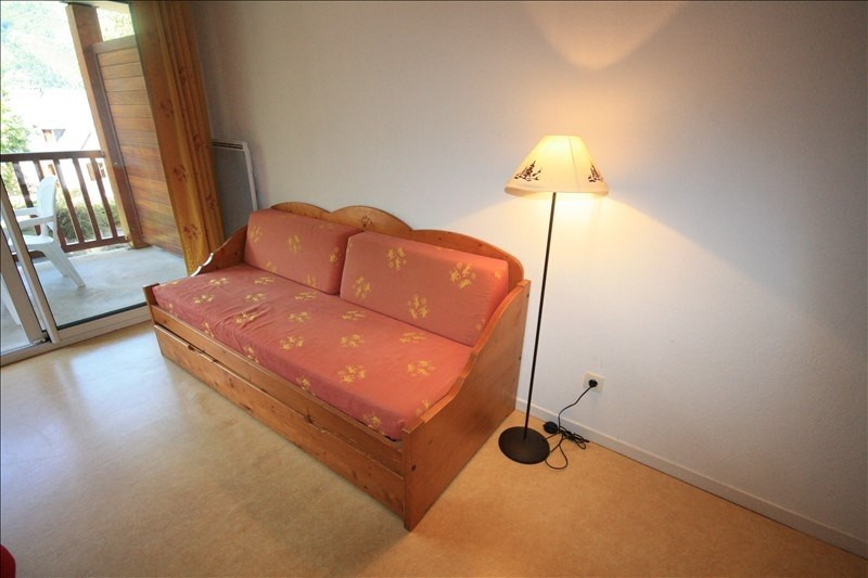 Vente appartement St lary soulan 87 000€ - Photo 3