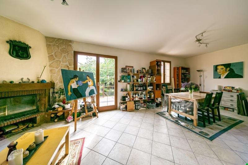 Vente maison / villa Villeneuve le roi 332000€ - Photo 4