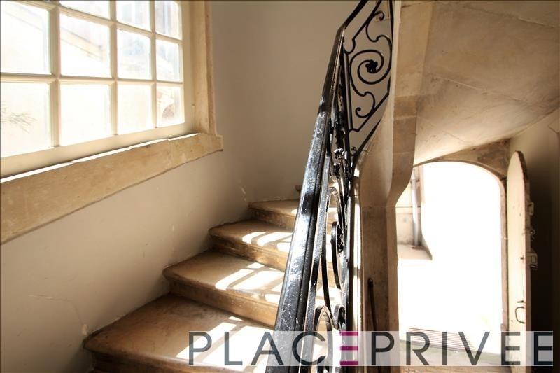 Vente appartement Nancy 225 000€ - Photo 9