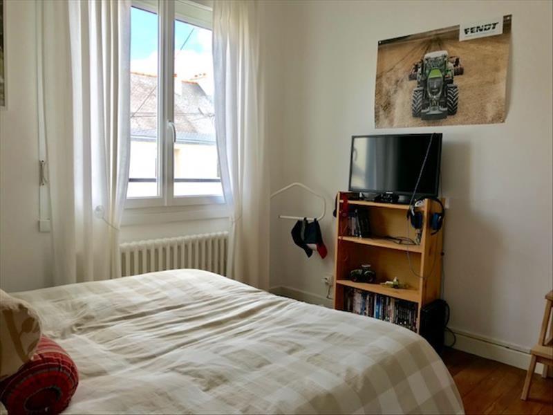 Vente maison / villa St brieuc 166630€ - Photo 6