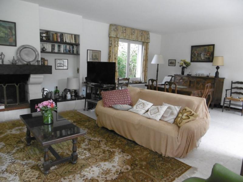 Deluxe sale house / villa Arcachon 1120000€ - Picture 6