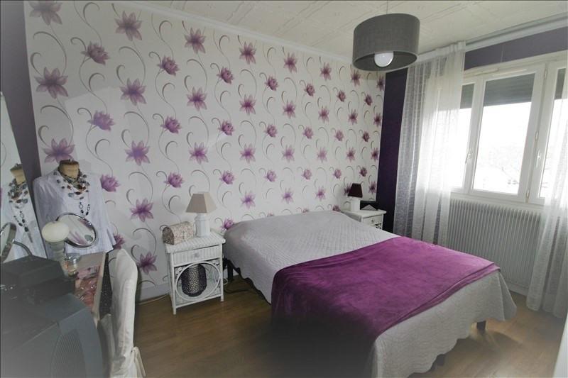 Sale house / villa Sartrouville 525000€ - Picture 5