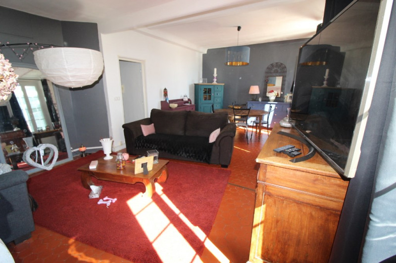 Vente appartement Hyeres 233200€ - Photo 3