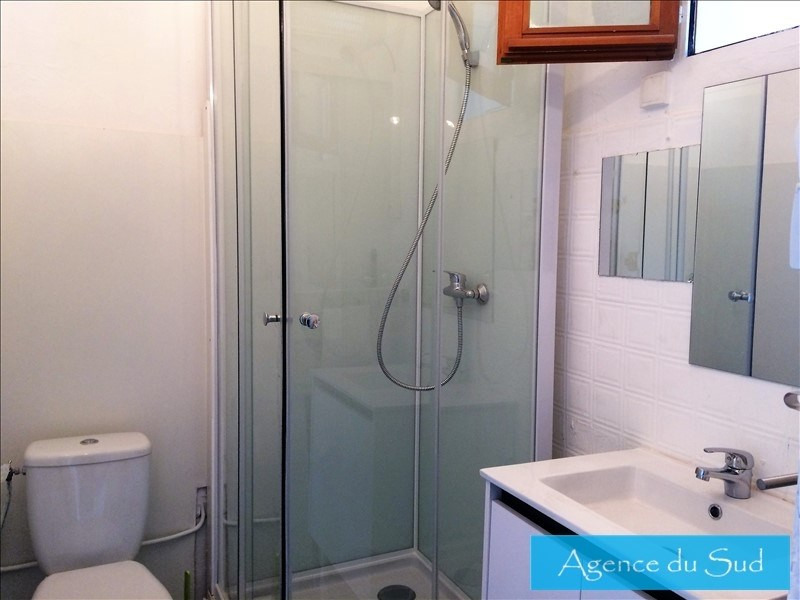 Vente appartement Marseille 11ème 75 000€ - Photo 7