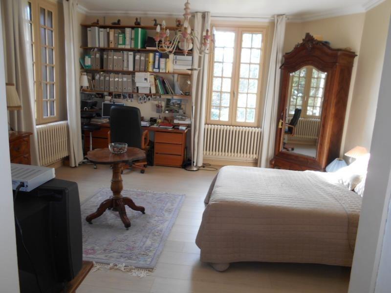 Vente maison / villa Maneglise 397000€ - Photo 9