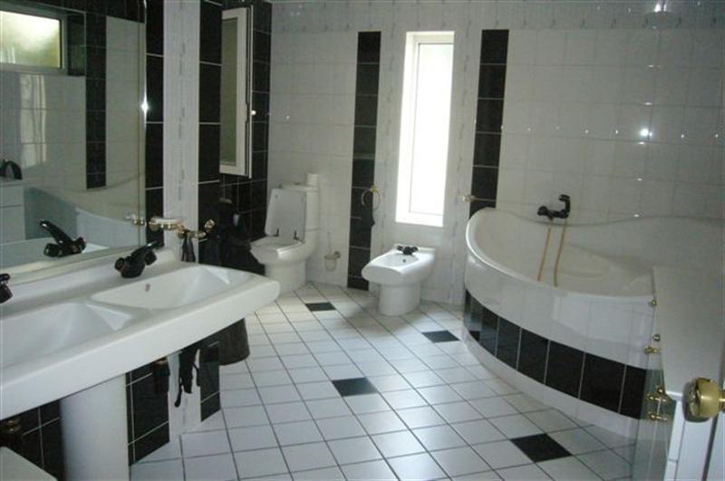 Sale house / villa Etiolles 679000€ - Picture 9