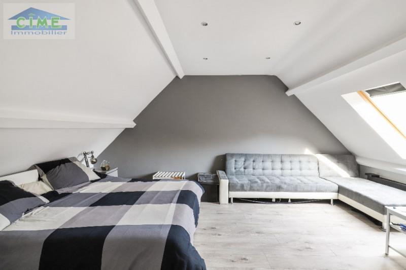 Sale house / villa Longjumeau 990000€ - Picture 14