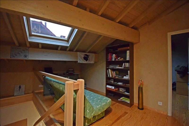 Vente maison / villa St alban les eaux 178000€ - Photo 8