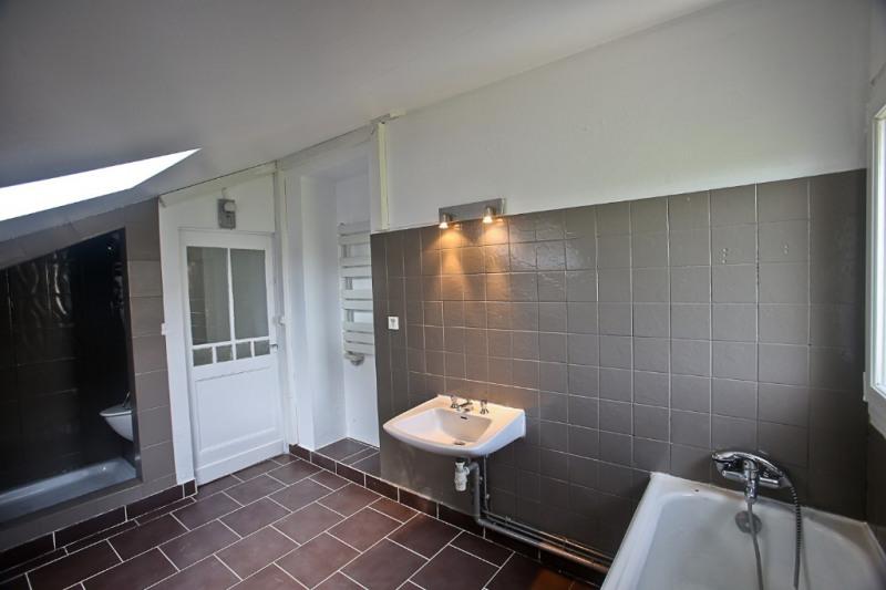 Vente maison / villa Aire sur l adour 166000€ - Photo 7