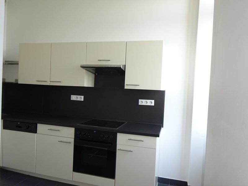 Location appartement Sainte-foy-lès-lyon 1110€ CC - Photo 7