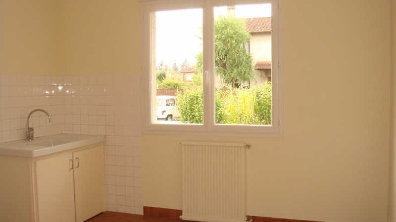 Location maison / villa Albi 728€ CC - Photo 4