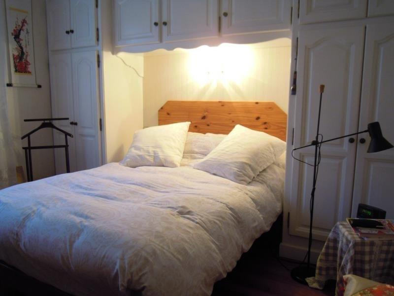 Vente maison / villa St palais 249000€ - Photo 7