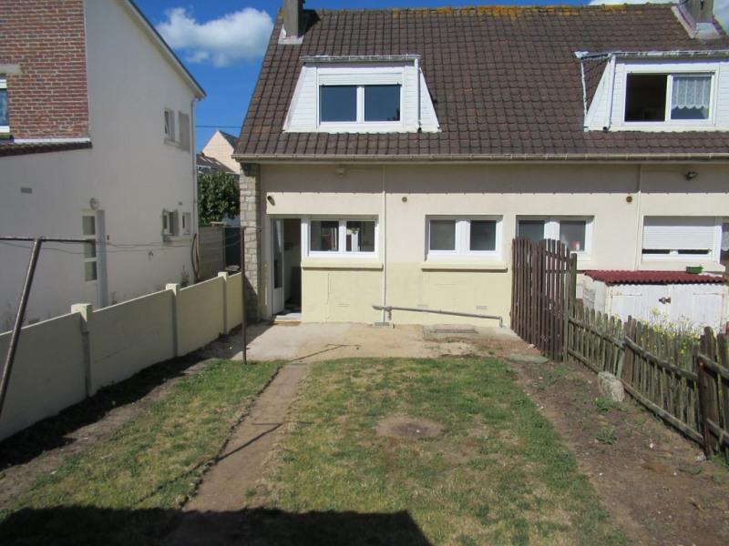 Location maison / villa Stella 590€ CC - Photo 6