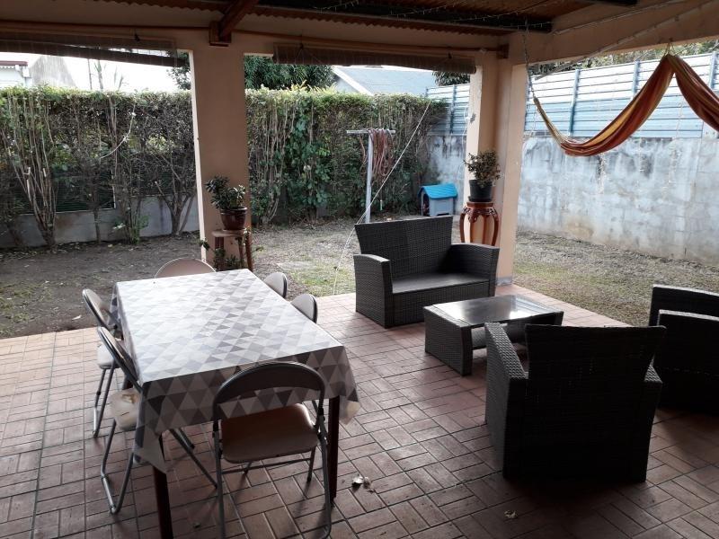 Rental house / villa La riviere 791€ CC - Picture 3
