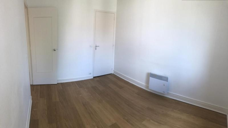 Vente appartement Andresy 199 000€ - Photo 4