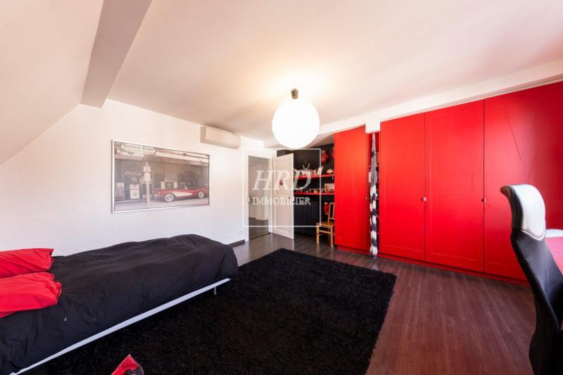 Venta de prestigio  casa Strasbourg 1463000€ - Fotografía 17
