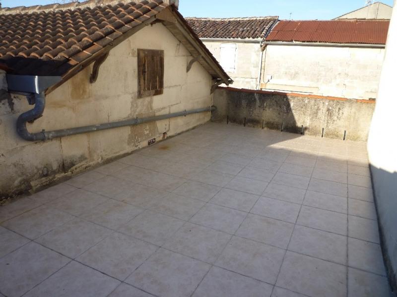 Sale house / villa Cognac 138000€ - Picture 7