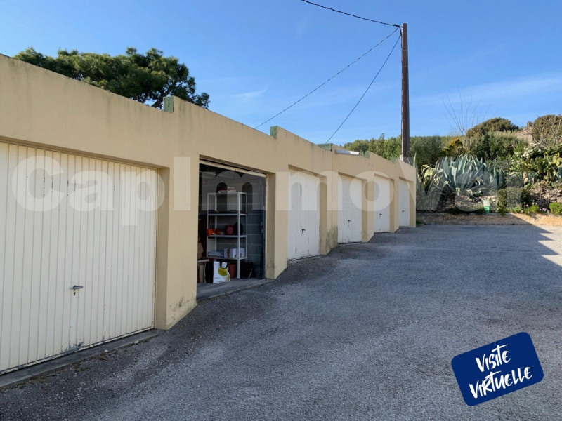 Vente appartement Bandol 299 000€ - Photo 10