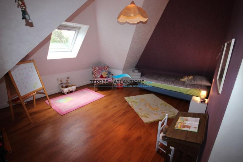 Venta  casa Bannalec 320000€ - Fotografía 11