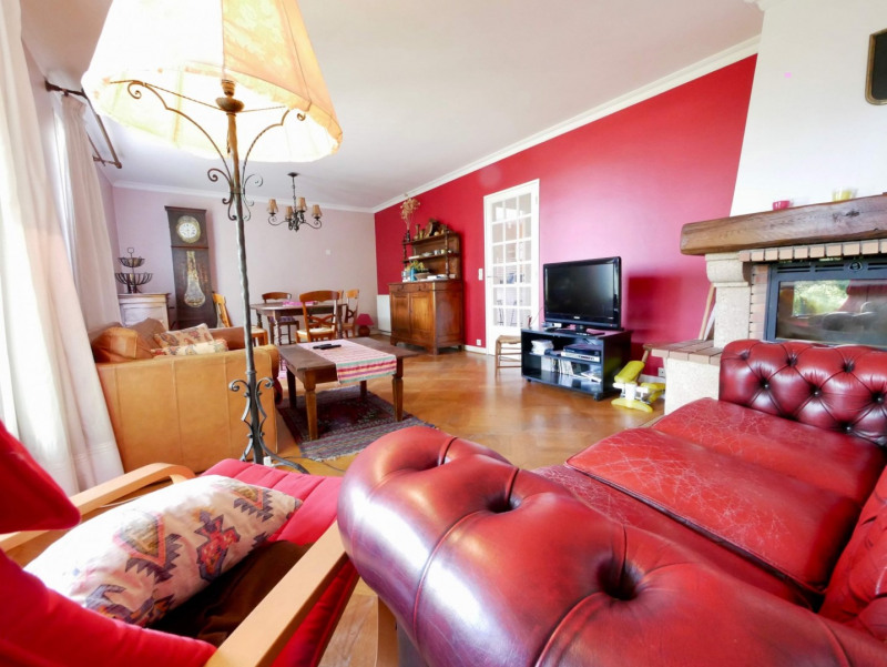Sale house / villa Tarbes 248000€ - Picture 2