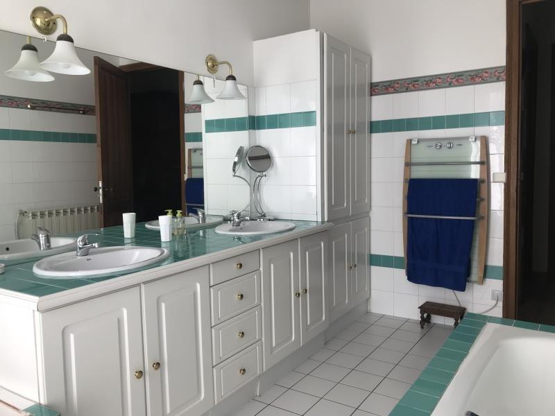 Sale house / villa Margaux cantenac 477700€ - Picture 4