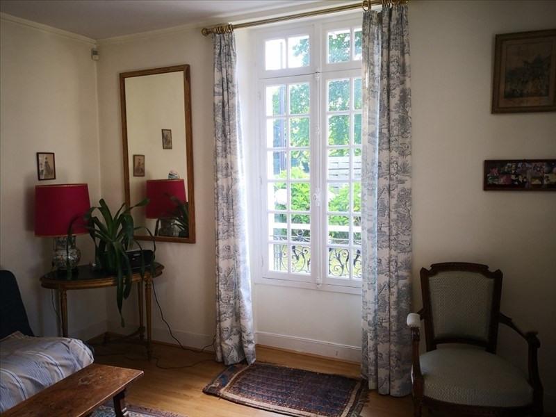 Vente maison / villa Pau 441000€ - Photo 6