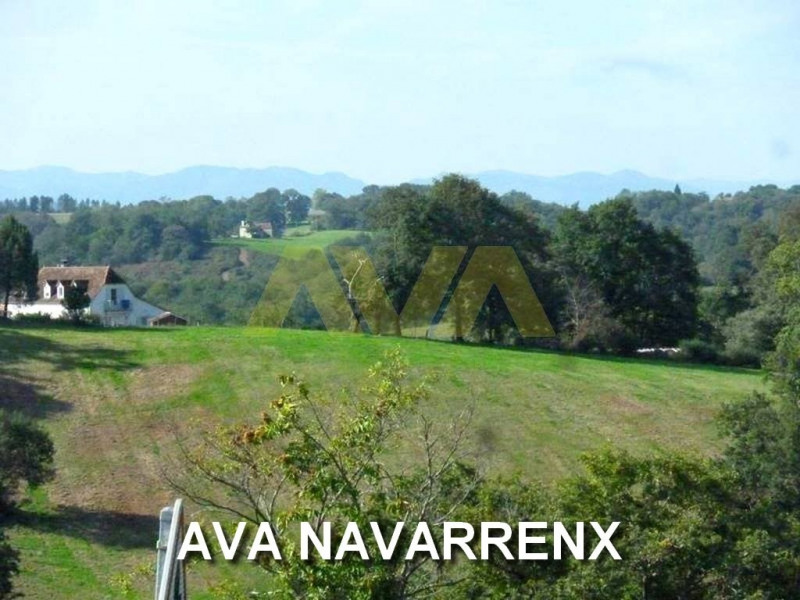 Vente maison / villa Navarrenx 220 000€ - Photo 1