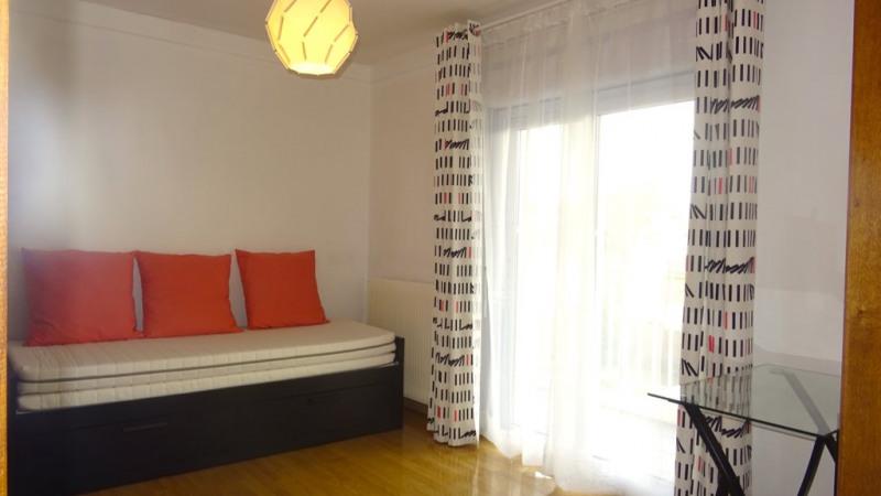 Location appartement Saint gilles croix de vie 640€ CC - Photo 4