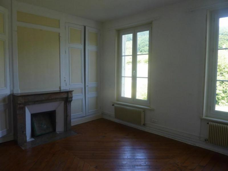 Produit d'investissement maison / villa Lisieux 210000€ - Photo 5