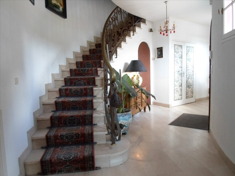 Vente de prestige maison / villa Nantes 840000€ - Photo 7