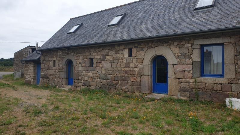 Vente maison / villa Le vieux marche 175500€ - Photo 7