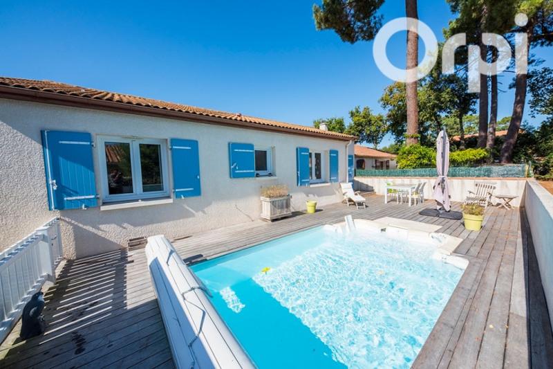 Vente maison / villa La tremblade 299000€ - Photo 12