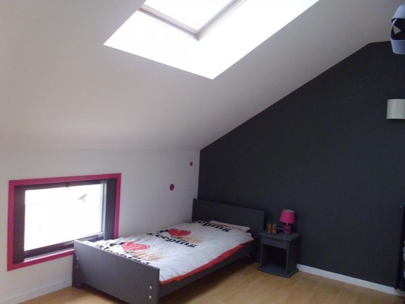 Sale house / villa St philbert de bouaine 400000€ - Picture 12