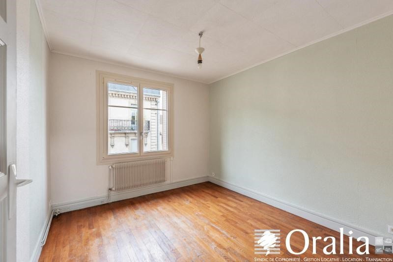 Location appartement Dijon 600€ CC - Photo 6
