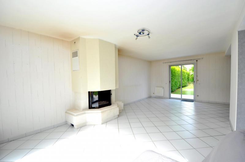 Vente maison / villa Limours 385000€ - Photo 2